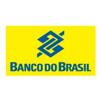 banco_brasil