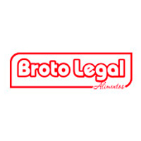 brotolegal
