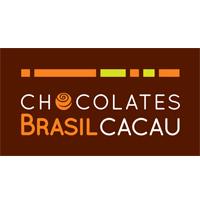 brasilcacau