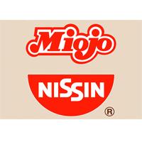 nissin-miojo