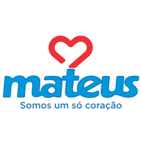mateuslogo